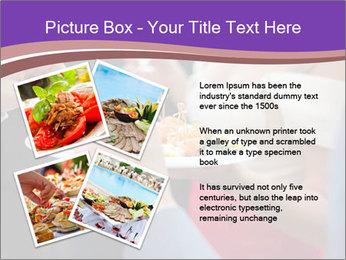 0000077106 PowerPoint Template - Slide 23