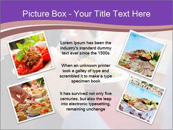 0000077106 PowerPoint Template - Slide 24