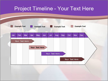 0000077106 PowerPoint Template - Slide 25