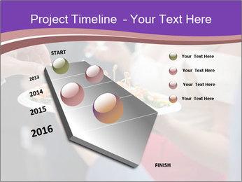 0000077106 PowerPoint Template - Slide 26