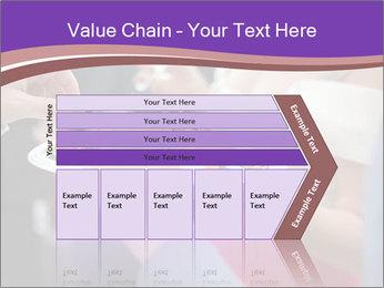 0000077106 PowerPoint Template - Slide 27