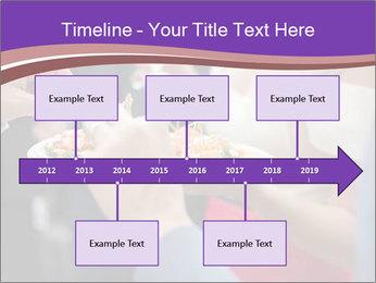 0000077106 PowerPoint Template - Slide 28