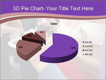 0000077106 PowerPoint Template - Slide 35