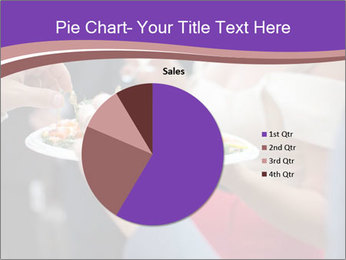 0000077106 PowerPoint Template - Slide 36