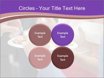 0000077106 PowerPoint Template - Slide 38