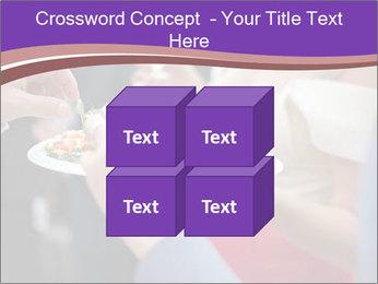 0000077106 PowerPoint Template - Slide 39
