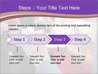 0000077106 PowerPoint Template - Slide 4