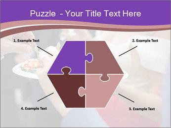 0000077106 PowerPoint Template - Slide 40