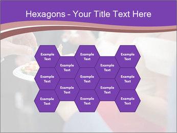 0000077106 PowerPoint Template - Slide 44