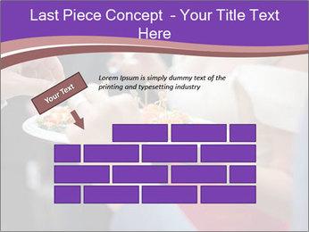 0000077106 PowerPoint Template - Slide 46