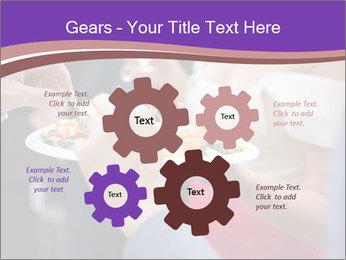 0000077106 PowerPoint Template - Slide 47