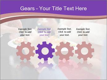 0000077106 PowerPoint Template - Slide 48
