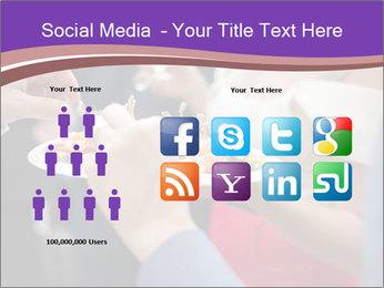 0000077106 PowerPoint Template - Slide 5
