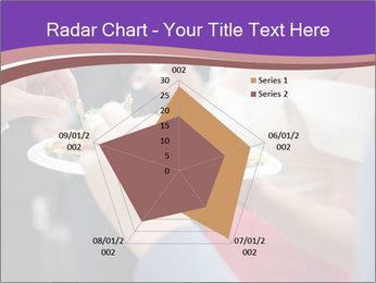 0000077106 PowerPoint Template - Slide 51