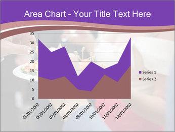 0000077106 PowerPoint Template - Slide 53