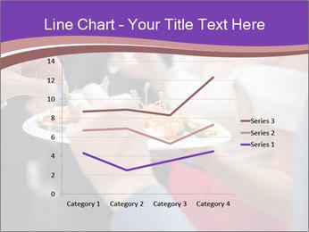 0000077106 PowerPoint Template - Slide 54