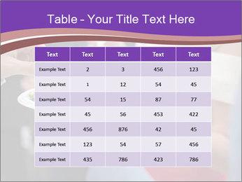 0000077106 PowerPoint Template - Slide 55