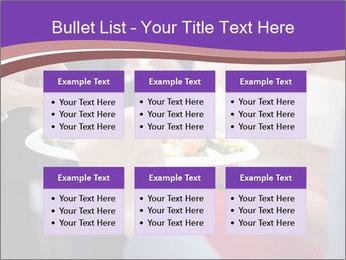 0000077106 PowerPoint Template - Slide 56