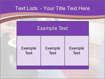 0000077106 PowerPoint Template - Slide 59