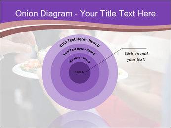 0000077106 PowerPoint Template - Slide 61
