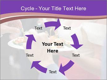 0000077106 PowerPoint Template - Slide 62