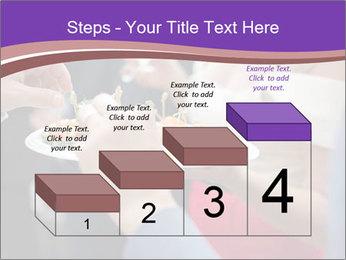 0000077106 PowerPoint Template - Slide 64
