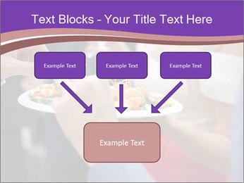 0000077106 PowerPoint Template - Slide 70
