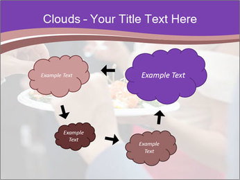0000077106 PowerPoint Template - Slide 72