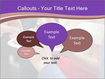 0000077106 PowerPoint Template - Slide 73