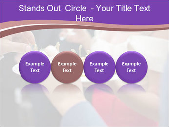 0000077106 PowerPoint Template - Slide 76