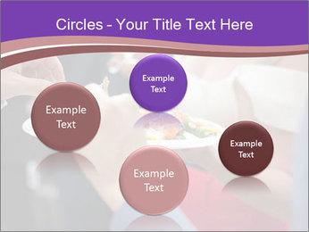 0000077106 PowerPoint Template - Slide 77