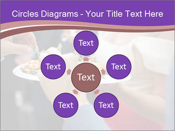 0000077106 PowerPoint Template - Slide 78