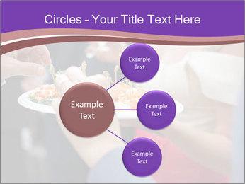 0000077106 PowerPoint Template - Slide 79