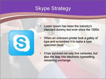 0000077106 PowerPoint Template - Slide 8