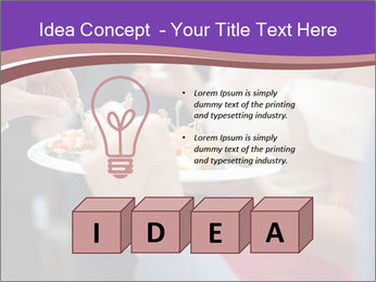 0000077106 PowerPoint Template - Slide 80