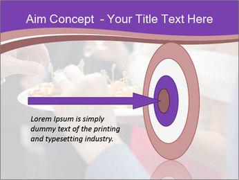 0000077106 PowerPoint Template - Slide 83