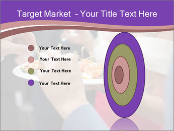 0000077106 PowerPoint Template - Slide 84