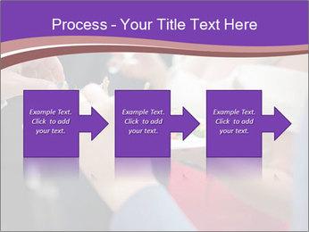 0000077106 PowerPoint Template - Slide 88