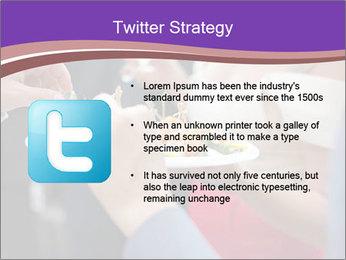 0000077106 PowerPoint Template - Slide 9