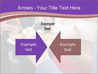 0000077106 PowerPoint Template - Slide 90