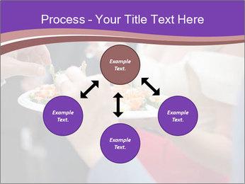 0000077106 PowerPoint Template - Slide 91