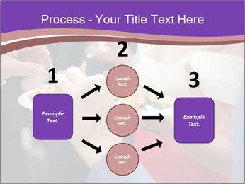0000077106 PowerPoint Template - Slide 92