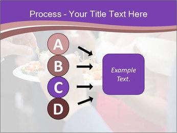 0000077106 PowerPoint Template - Slide 94