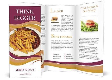 0000077107 Brochure Template