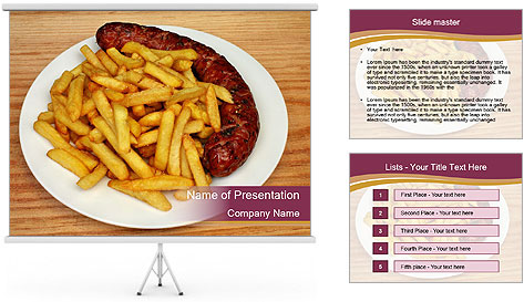 0000077107 PowerPoint Template