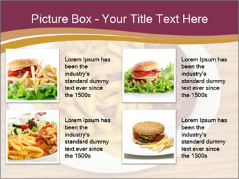 0000077107 PowerPoint Template - Slide 14