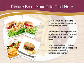 0000077107 PowerPoint Template - Slide 23