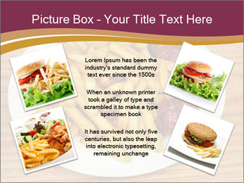 0000077107 PowerPoint Template - Slide 24