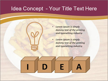 0000077107 PowerPoint Template - Slide 80