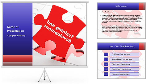 0000077108 PowerPoint Template